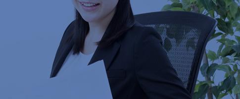 会計事務所社員の専門家の派遣