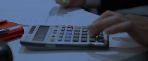 業務の代行(記帳代行・給与計算・請求書の作成及び発行)