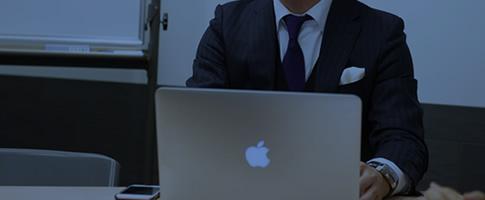 海外事業の事業計画策定サービス
