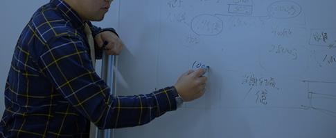 オーダーメイド型の教育セミナー