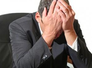 経理部長、総務部長のストレス減らしませんか?
