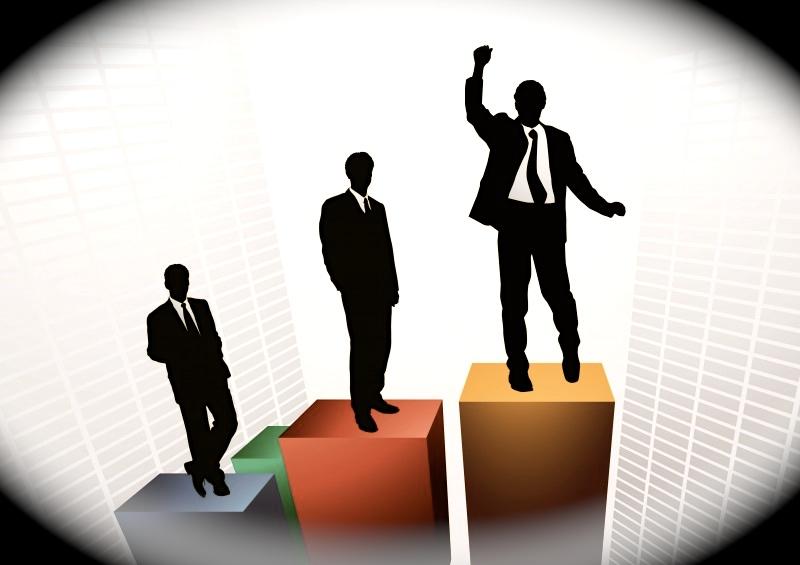 採用募集【未経験者及びやる気のある20代〜30代の方】会計・経理の実務が積める