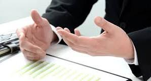 【即対応可】上場企業の決算開示業務の支援